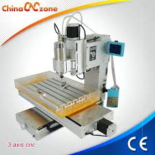 3 axis cnc milling machine table top router machine 3 axis trend top router
