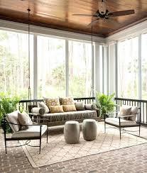 sun porch ideas. Sun Porch Ideas Furniture 3 Season Room Indoor S
