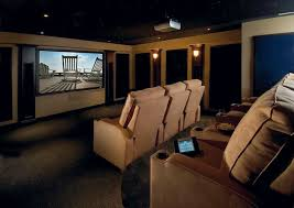 home theater family room design. 571 best exquisite home theatre images on pinterest   cinema room, movie rooms and theater family room design