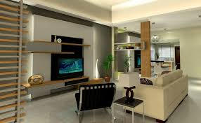 Small Picture Home Interior Design In Malaysia Affordable Ambience Decor