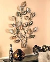 metal wall art decor and sculptures wall sculpture decor terrific metal wall art decor and sculptures