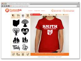 Websites Where You Can Make Your Own Shirt Best Design Your Own T Shirt Website Uk Make Ur Own Shirt Designs