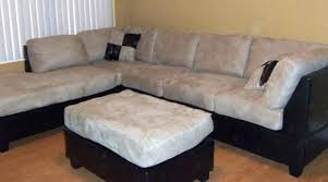 couch covers sectional. Unique Couch Couch Covers Sectional Dog Cover Home Extraordinary  Reclining Sofas Cool Sofa Picture To G