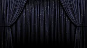 full size of unique curtains black stage curtains throughout black stage curtain regarding property black