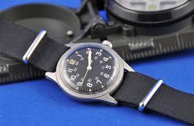 benrus dtu 2a p military watch review watchshock com link