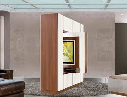 room partition furniture. Room Dividing Furniture Terrific 15 Bronson Divider Modern New York By Contempo. » Partition U