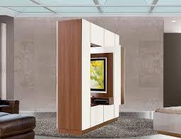 room divider furniture. Room Dividing Furniture Terrific 15 Bronson Divider Modern New York By Contempo. » T