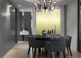 metallic interior paintWelcome to SIGMA PAINT  Decorative Coatings
