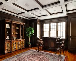 staggering home office decor images ideas. staggering hersheyu0027s store decorating ideas images in home office traditional design decor e