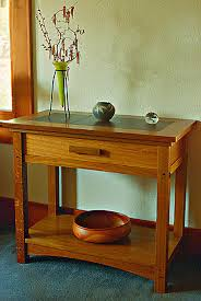 Craftsman Style Coffee Table 17 Best Images About Craftsman Style Tables On Pinterest