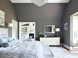 white gray and brown bedroom bedroom living room color scheme brown bed wit white bedding paint