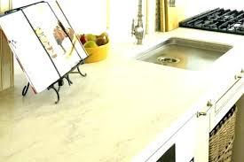 white corian countertops white white ideas kitchen modern cleaning white corian countertops