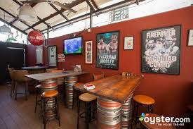 sports bar furniture. Team Insider Sports Bar At The Red Planet Makati, Manila Furniture S