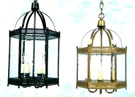 full size of diy outdoor solar light chandelier lighting garden meadow best of perfect decorating outstanding