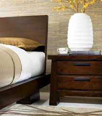 oriental bedroom asian furniture style. Asian Style Furniture Traditional Japanese Chinese Oriental Bedroom N