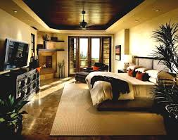 Rustic Master Bedroom Country Bedroom Ideas For Couples Free Image