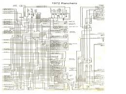 ford auto wiring harness ford wiring diagrams ford 460 efi wiring harness at Ford Wiring Harness