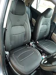auto drive seat cover car interior beautiful auto drive seat covers installation car seat protector