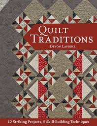 Kansas City Star Quilts Products - C&T Publishing & Quilt Traditions Adamdwight.com