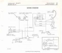 teseh condensing unit wiring diagram teseh automotive wiring teseh wiring diagram nilza net