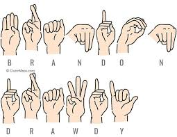 Brandon Drawdy, (352) 429-3736, Groveland — Public Records Instantly