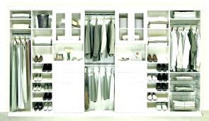 charming ikea closet organizer systems closet storage systems organization system design for small closets home depot