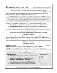 Examples Resumes Resume Layout Word Sample In Format Most Effective