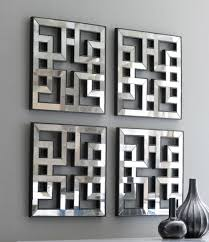 mirror wall art. mirror wall art decor