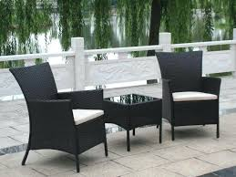 archaicawful amazing resin patio chairs with furniture green plastic patio chairs hunter green slat seat resin