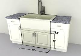 laundry room sink and cabinet sinks cabinets tub inspirations home furniture ideas creative impression