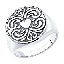 <b>Колье</b> из серебра с жемчугом Swarovski <b>SOKOLOV</b> купить в ...