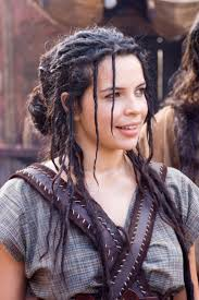Hair Style Tv Shows best 25 rome tv show ideas reign show reign tv 4707 by wearticles.com