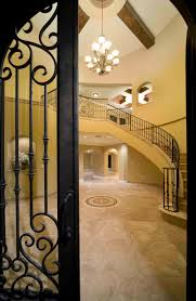 Wrought Iron Home Decor Accents Wrought Iron Exterior Home Accents Wall Plate Design Ideas 87