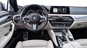 2018 bmw 5 series interior. brilliant interior 2018 bmw 5series 530d touring  interior cockpit wallpaper throughout bmw 5 series interior