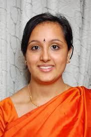 Priyanka Vaidehi Vasudevan - Genealogy