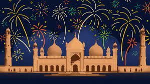 What Exactly Is Eid-al-Fitr?