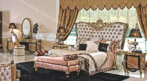 italian furniture bedroom set. Italian Furniture Bedroom Set Sets Classical With Royal Living