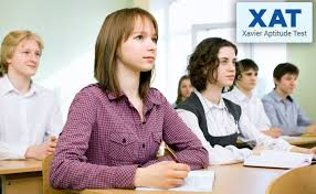 how will you be judged in xat essay