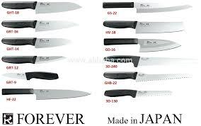 Professional Fixangle Kitchen Knife Sharpener System With 4 Professional Kitchen Knives