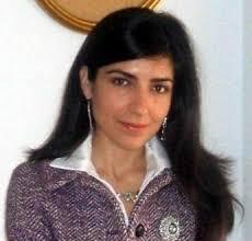 Dama experta en el Magreb, la profesora de Política Árabe de la UGR Guadalupe Martínez, sobre todo de Túnez, y que analiza aquí en esta entrevista con ... - 45691_guadalupe%2520martinez_big