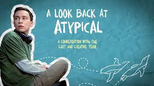 A Look Back at Atypical