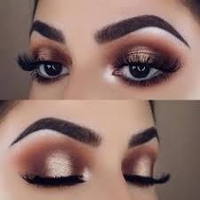 diana maria dianamaria mua insram photos and videos eye makeup tipsglam