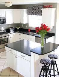 black and white kitchen ideas. Fine White Black White And Red Kitchen Ideas Medium Size  Of Bath Towels Inside Black And White Kitchen Ideas H