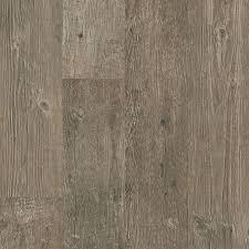 bluegrass barnwood rustic harmony u4041 luxury vinyl rustic hickory vinyl plank flooring
