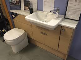 Light Oak Bathroom Furniture Bathroom Furniture Gallery Bikini Bathrooms