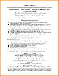13 Operations Supervisor Job Description Address Example