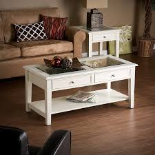 Full Size Of Coffee Table:awesome Monarch Coffee Table Cement Coffee Table  Zinc Top Coffee ...