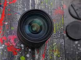 <b>tamron 28</b>-<b>75mm</b> - Купить фототехнику в Москве с доставкой ...