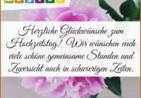 Glückwünsche Zum Hochzeitstag Lustig Prettier Whatsapp Glückwünsche