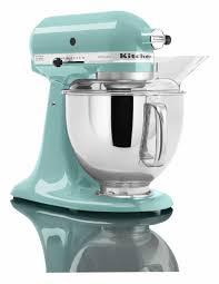 kitchen kitchenaid mixer 5 qt artisan series quart tilt head